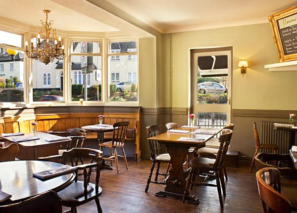 Hire A Pub Room Norwich